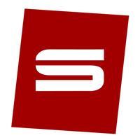SY MediaLab Big Data