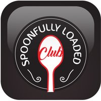 Spoonfully Loaded Club