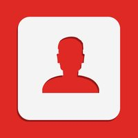 Clean My Contacts PRO