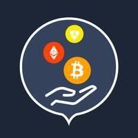 CryptoFind