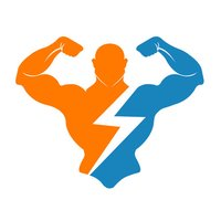 Daily Fitness Trainer Pro