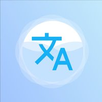 Translate Browser Pro 2019