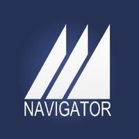 CNU Navigator