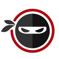 Ninja Wars: Ultimate Clash