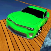 Impossible Track Car Stunts Ra