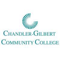 Chandler-Gilbert Comm College