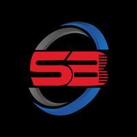 SB Drive vtc chauffeur