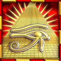 Egyptian Dreams 4 Slots