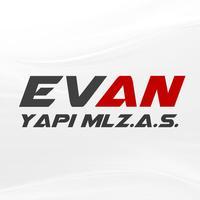Evan Yapı