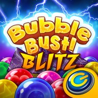 Bubble Bust! Blitz