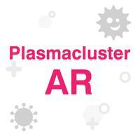 Plasmacluster AR