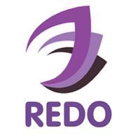 ReDo Life