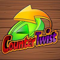 Counter Twist