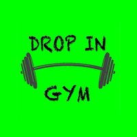 Drop in Gym
