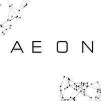 Aeon: Miracle