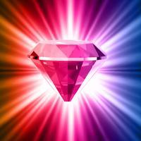 Jewel Dash Match 3