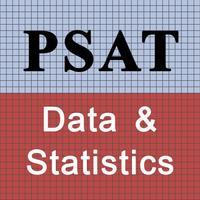 PSAT Data & Statistics