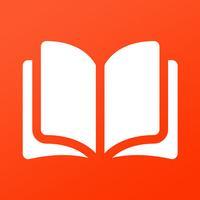 小说阅读榜 - 热门全本电子书排行榜