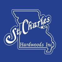 St. Charles Hardwoods