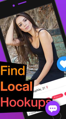 online dating ystävän päivä