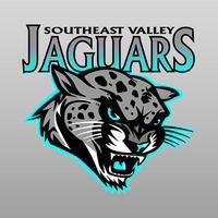 Southeast Valley Schools