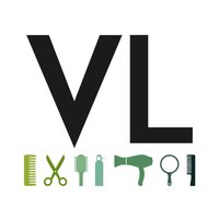 VL Beauty Bar