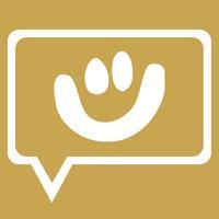 iMoji - your own Gif Emotional Keyboard