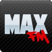 Maximum FM Radio