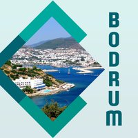 Bodrum City Guide