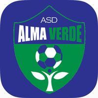 Alma Verde - Calcio