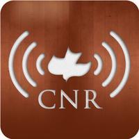 Calvary Net Radio app