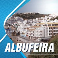 Albufeira Travel Guide