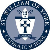 St. William of York School