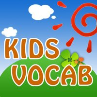 Kids Vocab Lite