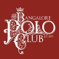 Bangalore Polo Club
