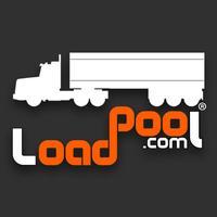 LoadPool