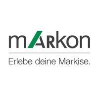 mARkon - Awnings