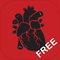 Cardiovascular Diseases Free
