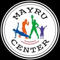 Mayru Center