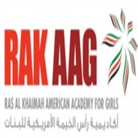 RAK American Academy For Girls