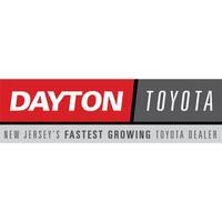 Dayton Toyota MLink