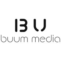 BuuM Media Player