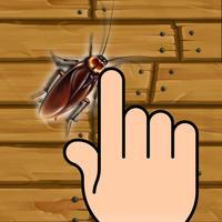 Bug Smasher - Kids Games