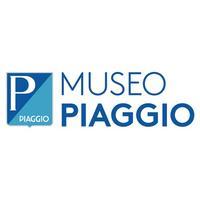 Piaggio Museum