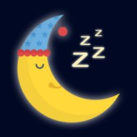 Relaxing Nights - The Calm App