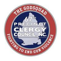 67 Clergy Council