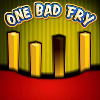 One Bad Fry
