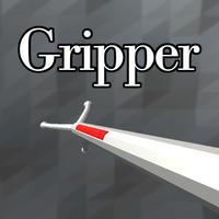 Gripper AR