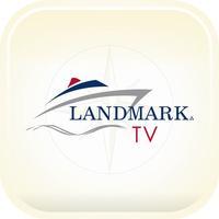 Landmark TV