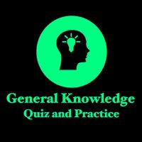 General Knowledge Science Arts